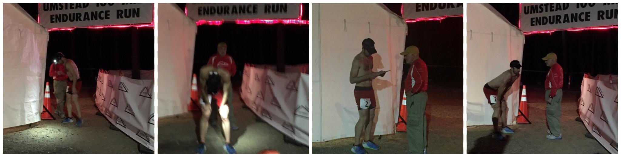 finish line pic